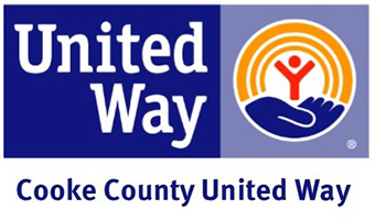 Cooke County United Way